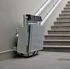 Platforlift9_liften-VB